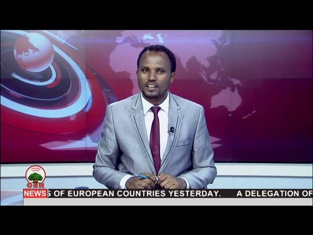 English News OBN 15 Dec, 2018
