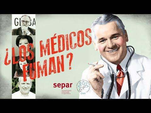 Respondiendo a la prensa + VAPEMAIL  @sanidadgob @CNPT_E @SeparRespira