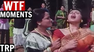 5 Embarrassing Bollywood Movie Scenes You Wont Believe Exist