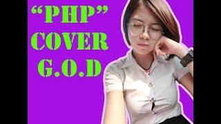 PHP (Cover G O D)