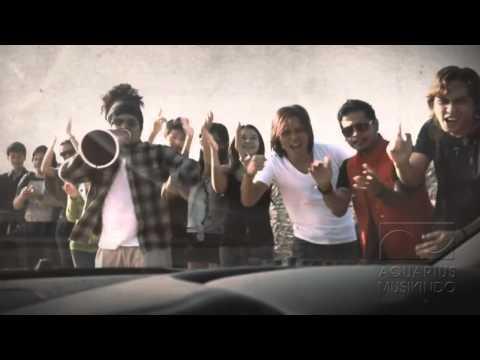 Once Mekel - I Still Love You (Official Video)