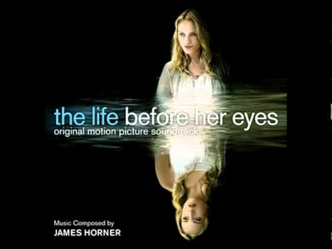 3.Diana-a future to be (the life before her eyes soundtrack)