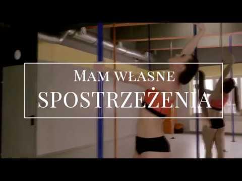 MAM WŁASNE SPOSTRZEŻENIA - Ewelina Borowska - High Life Studio Lublin