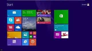 Windows 8.1 Aktywator - Darmowa aktywacja windowsa 8.1