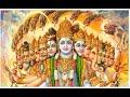 Vishnu Sahasranama by Sri Vidyabhushana