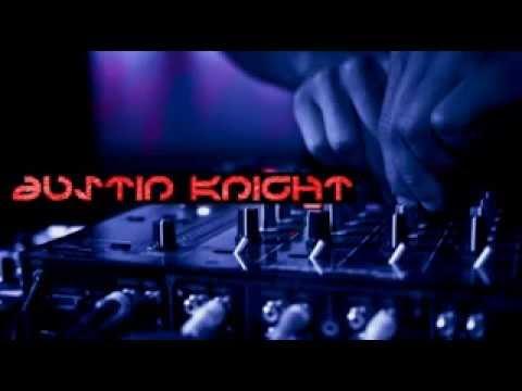 Dj Austin Knight - Deep House Session