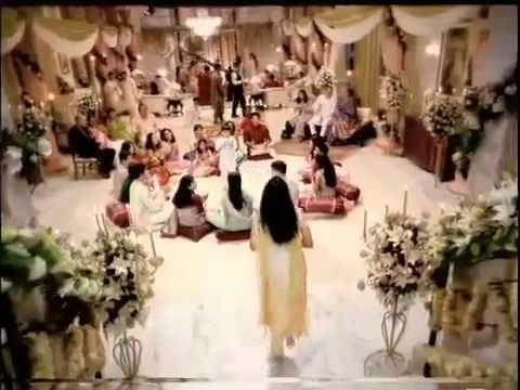LUX TVC ft  Kushum Shikder  Commercial Bangladesh