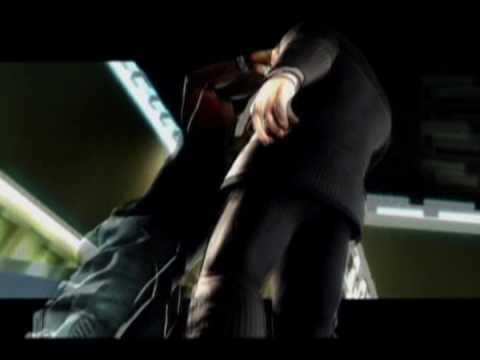 50 Cent Bulletproof Intro