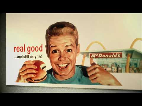 Download The Real Mad Men of Advertising S01-E02-The 1960s