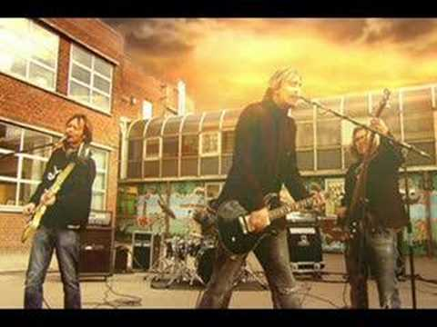 fightstar 'call to arms'