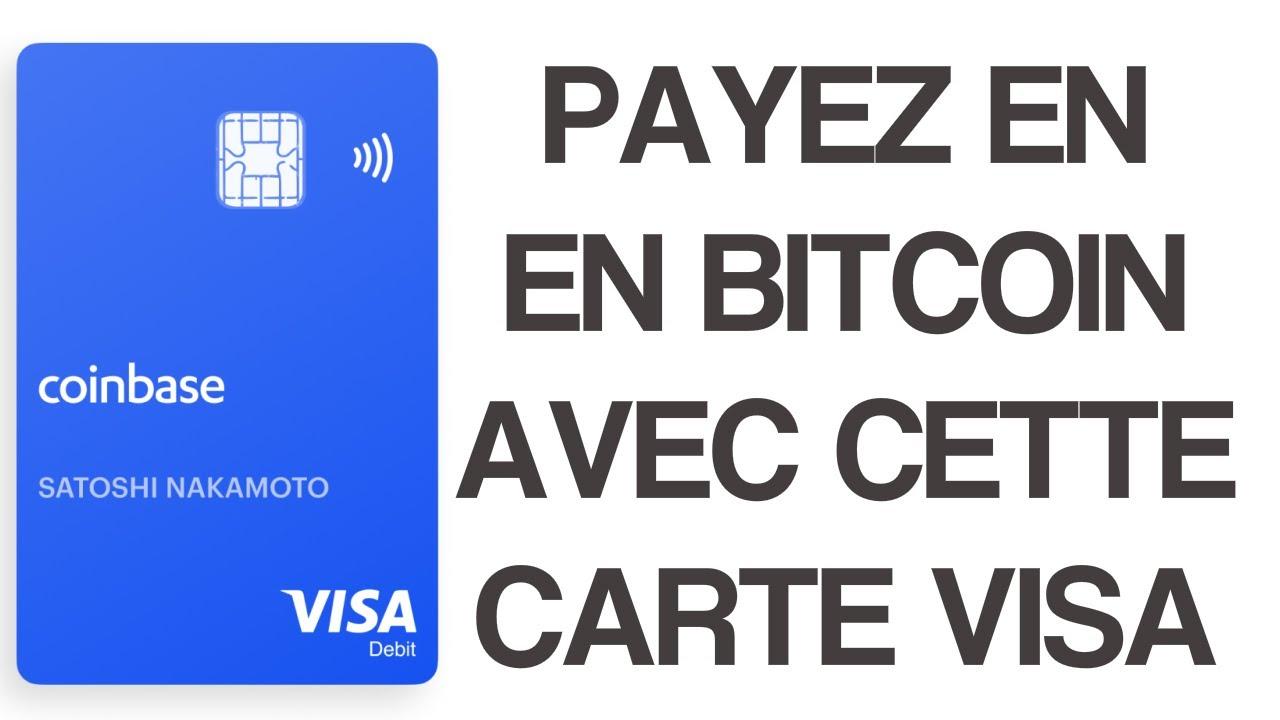 Ghidul dumneavoastră pentru tranzacţionarea de Bitcoin Cash (BCH)