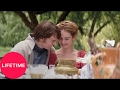 War and Peace: The Start of Something New | Lifetime