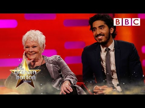 Worst Ever Hotel Reviews | The Graham Norton Show - BBC