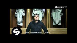 Martin Solveig Ready 2 Go Smash Episode 3 Official HD