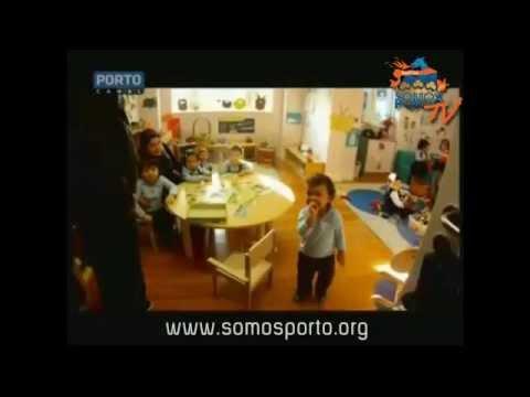 Invictos 15-02-2012 - Carlos Andrade