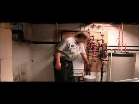 Viessmann Boiler Wiring Diagrams 1999 Mustang Gt Radio Diagram New Vitodens 100 Youtube