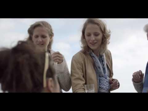 MARTHA - short film trailer