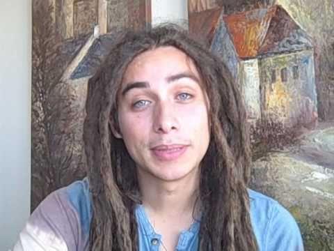 Jason Castro Talks About New Music!
