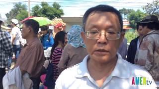 Cố TT Ngô Đình Diệm trong lòng dân Việt