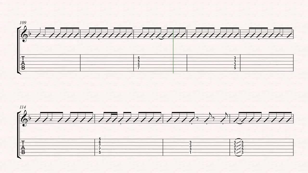 Czardas Guitar Chords Images Basic Guitar Chords Finger Placement