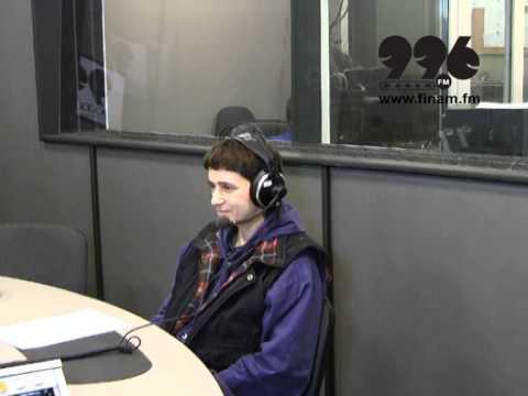 русский рок в симфонической обработке flac