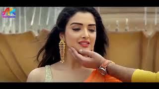 ( #VIDEO SONG ) - A Sona - Pawan Singh & Amrapali Dubey - New Bhojpuri Song 2019