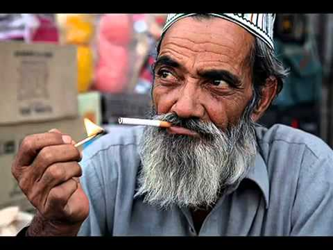 Extremely Funny Pakistani Punjabi Poetry Must Must See Travel Video