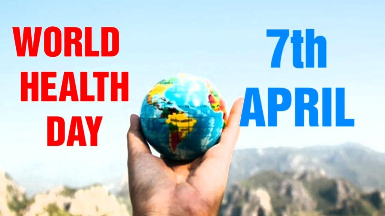 Happy world health day 2018world health day whatsapp statuswishes happy world health day 2018world health day whatsapp statuswishes greetingsvideos messagessms m4hsunfo