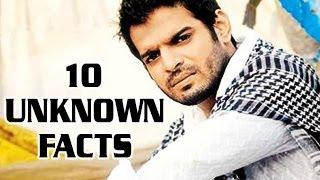 Raman aka Karan Patel's 10  SHOCKING UNKNOWN FACTS of Yeh Hai Mohabbatein - DON'T MISS IT