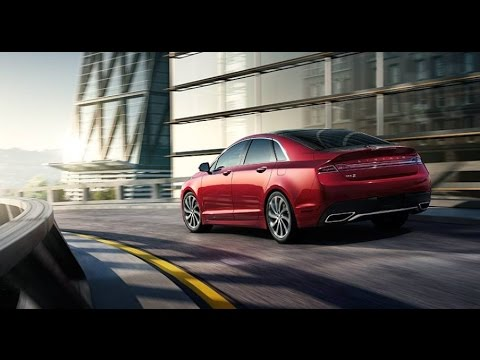 2017-amazing-new-car-''2017-lincoln-mkz-''-–-new-cars-2017