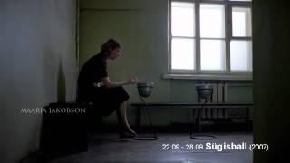 Sügisball (2007) - Eesti filmiklassika