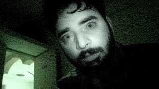 The Doctor at 7:45 Part 2 - Horror Mystery Suspense Thriller Short film