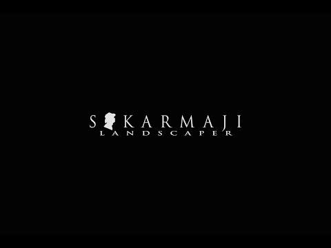 (Lirik) Efek Rumah Kaca - Melankolia