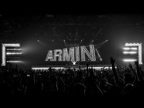 Armin Only - Mirage (Full Show)