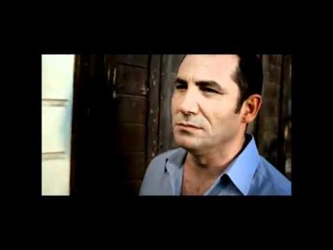 Ferhat Göçer - Unutmuş Çoktan 2011 Video Klip