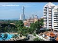 Buy 1 bedroom View Talay for sale or rent - sea and pool views - Jomtien, Thailand