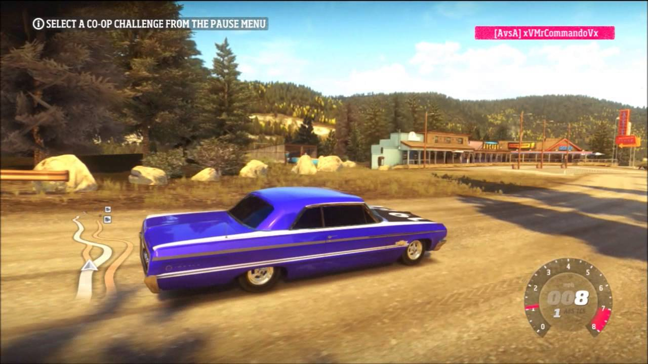 how to change songs on forza horizon 3