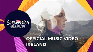 Lesley Roy - Maps - Ireland 🇮🇪 - Official Music Video - Eurovision 2021