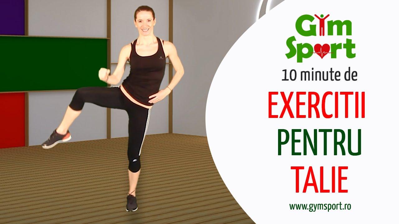 ce exerciții sunt necesare pentru o erecție