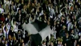 Rosenborg BK - Gullsesongen 2009