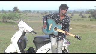 Chandrahas cover by jeena jeena