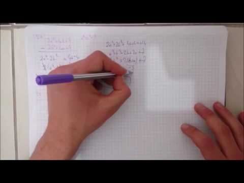 2016 kpss lisans matematik soru çözümleri