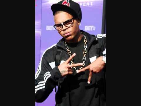 T.I Ft. Chris Brown-Get Back Up (New.!!!)