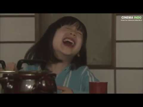 Drama Mother Episode 11 END [SUB INDO]