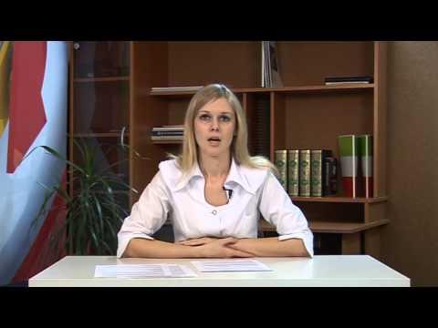 Фибромиома матки симптомы