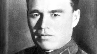 Легенды армии Петр Гаврилов