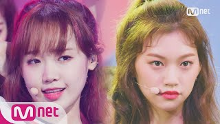 Video [Weki Meki - I don't like your Girlfriend] Debut Stage | M COUNTDOWN 170810 EP.536 download MP3, 3GP, MP4, WEBM, AVI, FLV Oktober 2017