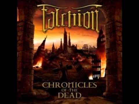 Dying Dreams - Falchion