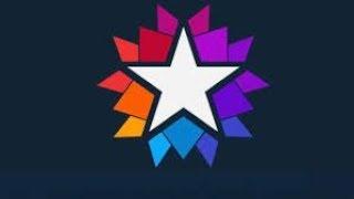 Star Tv Canlı İzle Söz 71 Bölüm