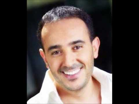 New Saber al Roba3i  Ya donia 3ajib  جديد صابر الرباعي  يا دنيا عجايب